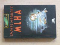 Herbert - Mlha (1996)