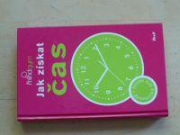 Jak získat čas (2007)