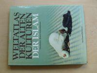 Robinson - Weltatlas der alten Kulturen - Der Islam (1988)
