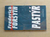 Forsyth - Pastýř (1996)