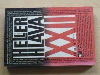 Heller - Hlava XXII (1992)
