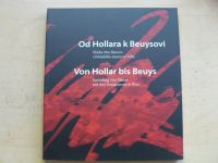 Od Hollara k Beuysovi - Sbírka Otto Mauera z Dómského muzea ve Vídni  (2007) Katalog k výstavě