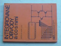 Bém - Integrované obvody a co s nimi (1977)