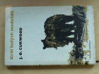 Curwood - Král šedých medvědů (1967)