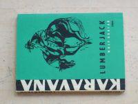 Durian - Lumberjack (1966)