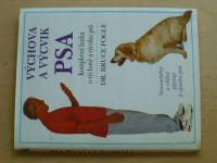 Fogle - Výchova a výcvik psa (1994)