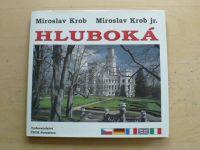Krob - Hluboká (1992)