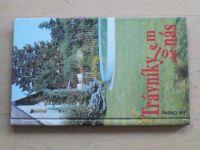 Ondřej - Trávníky kolem nás (1993)