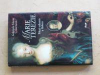 Cristenová - Marie Terezie - Mezi trůnem a láskou (2006)