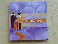 Dowling - Aromaterapie (2011)