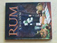 Rum v kuchyni (2006)