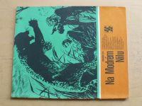 Flos - Na Modrém Nilu (1976)