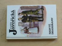 Javořická - Skryté drahokamy (1994)