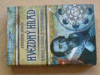 Joven - Hvězdný hrad - Kniha o Bohu a astronomii (2010)