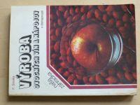 Strelka - Výroba ovocných vín a nápojov v domácnosti (1989) slovensky