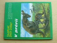 Tajuplný život zvířat v prérii (1992)