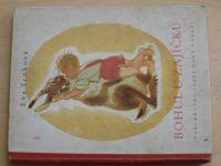 Trnková - Bohul u zajíčků (1948)