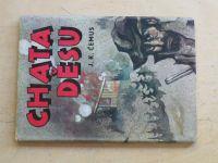 Čemus - Chata děsu (1991)