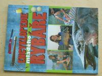 Encyklopedie mladého rybáře (2008)