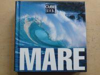 Mare (nedatováno) italsky