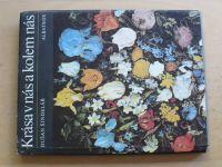 Šindelář - Krása v nás a kolem nás (1981)