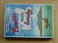Čermák - Paměti pilota Čoudy (2009)