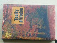 Henry David Thoreau - Toulky přírodou (2010)