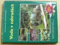 Van der Horst - Voda v zahradách (1996)