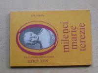 Adler - Milenci Marie Terezie - Román královských lásek (1991)