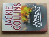 Collins - Hříšníci (1999)