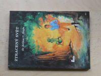 Doyle - Ztracený svět (1991)