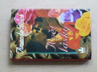 Quick - Květ lásky (1997)
