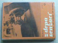 Skořepa - Z depa senzací (1971)