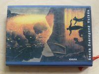 Sontagová - Vulkán (2002)
