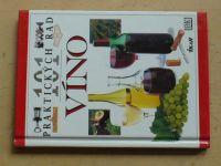 Stevenson - Víno (1999)