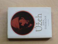 Štroblová - Úžeh - Životní cesta doktora Emila Holuba (1984)