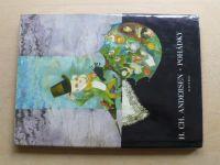 Andersen - Pohádky (1985)