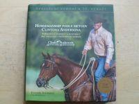 Anderson - Horsemanship podle metody Clintona Andersona (2018)
