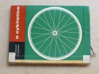 Čadský, Šnajperk - O cyklistice (1960)