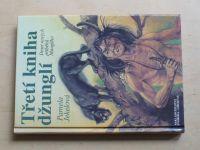 Jekelová - Třetí kniha džunglí (1993)
