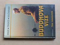 Lowenstein - Buddhova vize (1997)