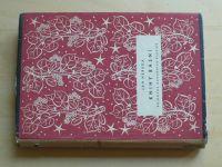 Neruda - Knihy básní (1941)