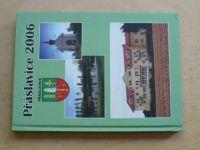 Přáslavice (2006)