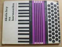 Škola hry na harmoniku (1968)