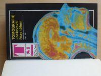 Technický magazín 1-12 (1984) ročník XXVII.