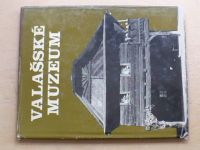 Valašské muzeum (1975)