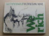 Werich - Fimfárum (1987)
