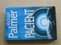 Palmer - Pacient (2000)