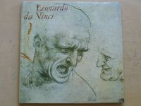Pečírka - Leonardo da Vinci (1975)