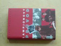 Slavíček - Lampionový průvod (2006)